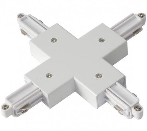 Linker-busbar cross-
