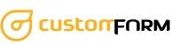 CustomForm products