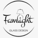 Famlight products