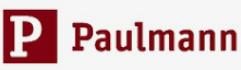 PAULMANN lamps