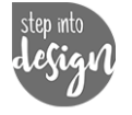 Step into Design Products