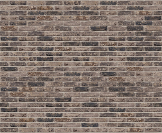 Clinker Bricks
