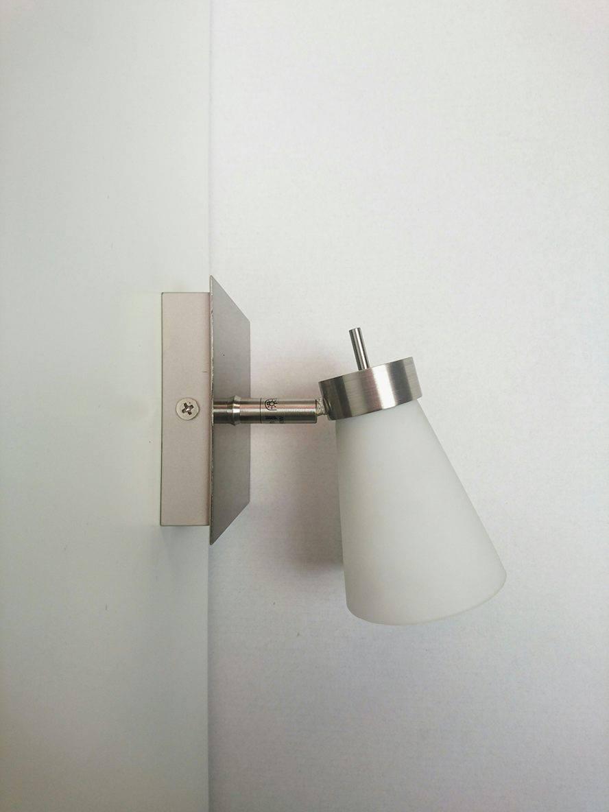 Wall lamp Massive 56050/17/10
