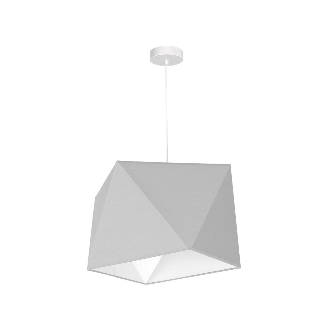Hanging Lamp Frank 1x E27