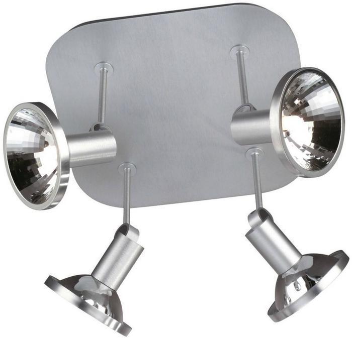 Ceiling lamp Philips Massive 56264/48/10