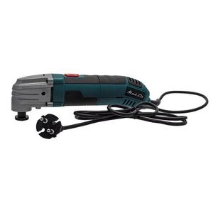 230 V multifunction tool small 2