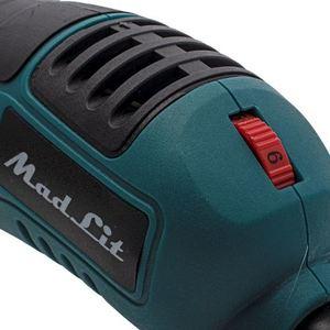 230 V multifunction tool small 3
