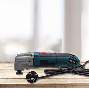 230 V multifunction tool small 5