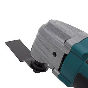230 V multifunction tool small 9
