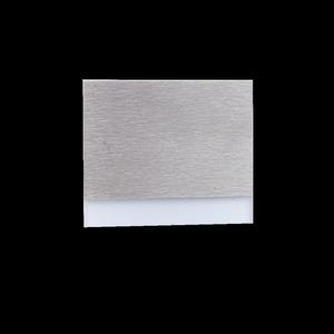Silver Berg Neutral Color 4000 K small 8