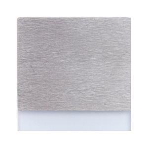 Silver Berg Neutral Color 4000 K small 0