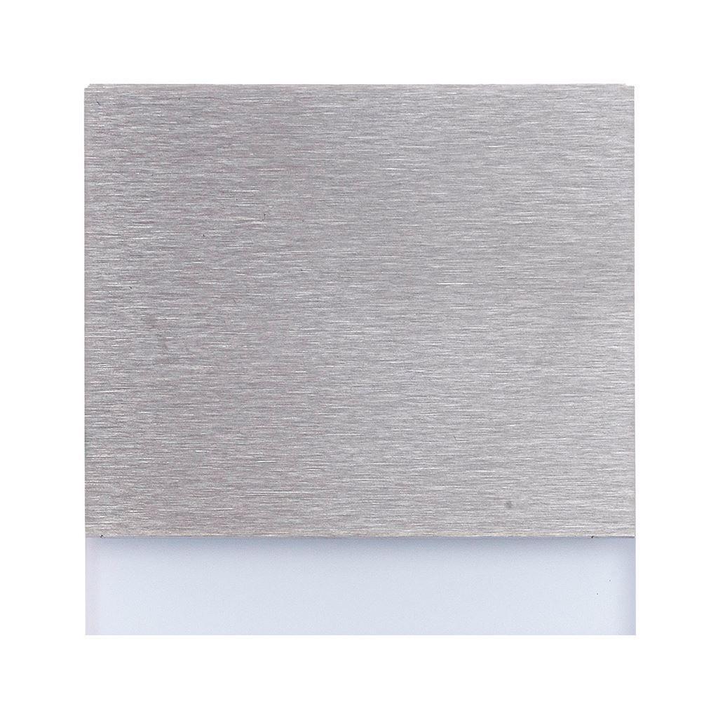 Silver Berg Neutral Color 4000 K