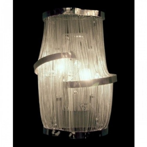Demeter 2 wall lamp