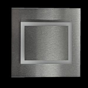 Silver Deco Neutral color 4000 K small 8