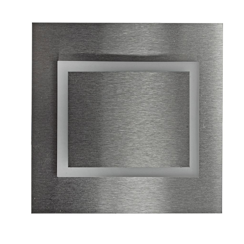 Silver Deco Neutral color 4000 K