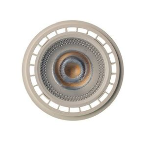 Bulb Ar111 12 W Gu10 4000 K / White small 1