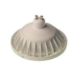 Bulb Ar111 12 W Gu10 4000 K / White small 2