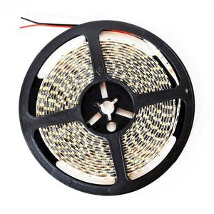 Pro 120 Led 48 W 6000 K Ip65 5m IP65 strip small 1