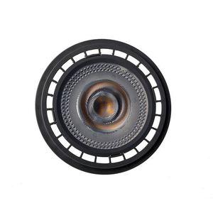 Bulb Ar111 12 W Gu10 3000 K / Gray small 1