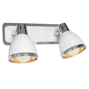 Fermo 3 wall lamp small 1
