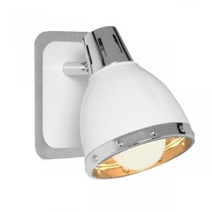 Fermo 3 wall lamp small 2