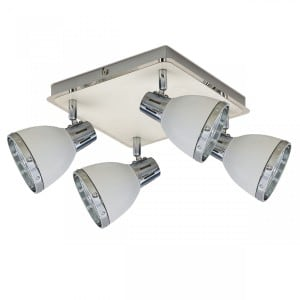 Fermo 3 wall lamp small 4