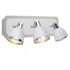 Fermo 3 wall lamp small 0