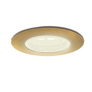 Brass Eyelet Ceiling Adjustable Cast Motion small 1