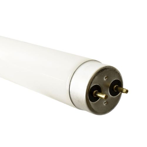 Fluorescent T8 tube 18 W 60cm 4000 K G13