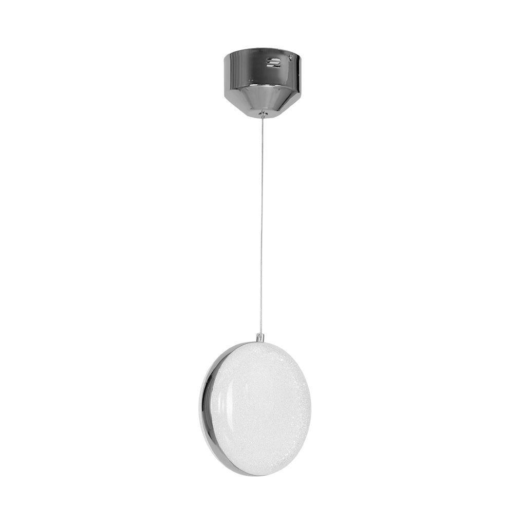 10 W LED Lira Pendant Lamp