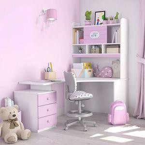 Pink Wall Lamp Ballerina Pink 1x E27 small 3