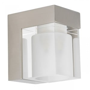 Genoa 1 wall lamp small 0