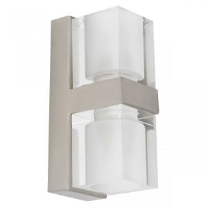 Genoa 2 wall lamp small 0