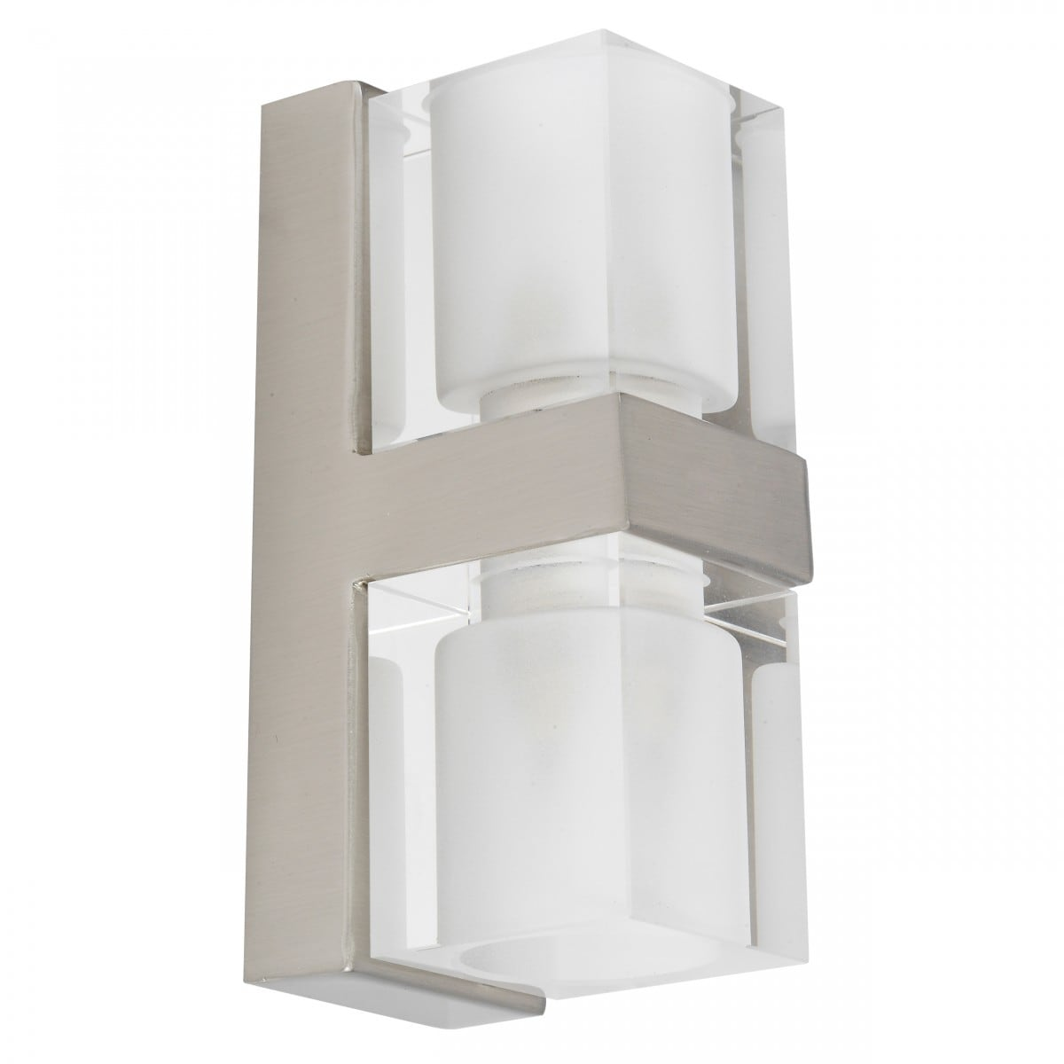 Genoa 2 wall lamp