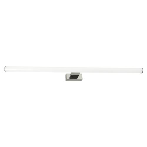 Wall lamp Duna 13.8 W IP44