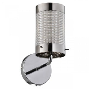 Monte wall lamp small 6