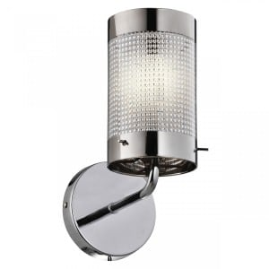 Monte wall lamp small 0