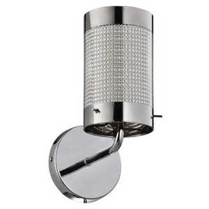 Hanging lamp Monte 1 small 5