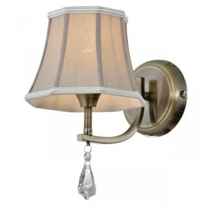 Udine wall lamp small 0