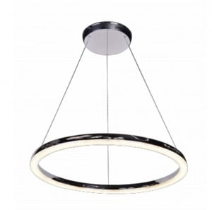 Hanging lamp Light Prestige Lamis LED small 0