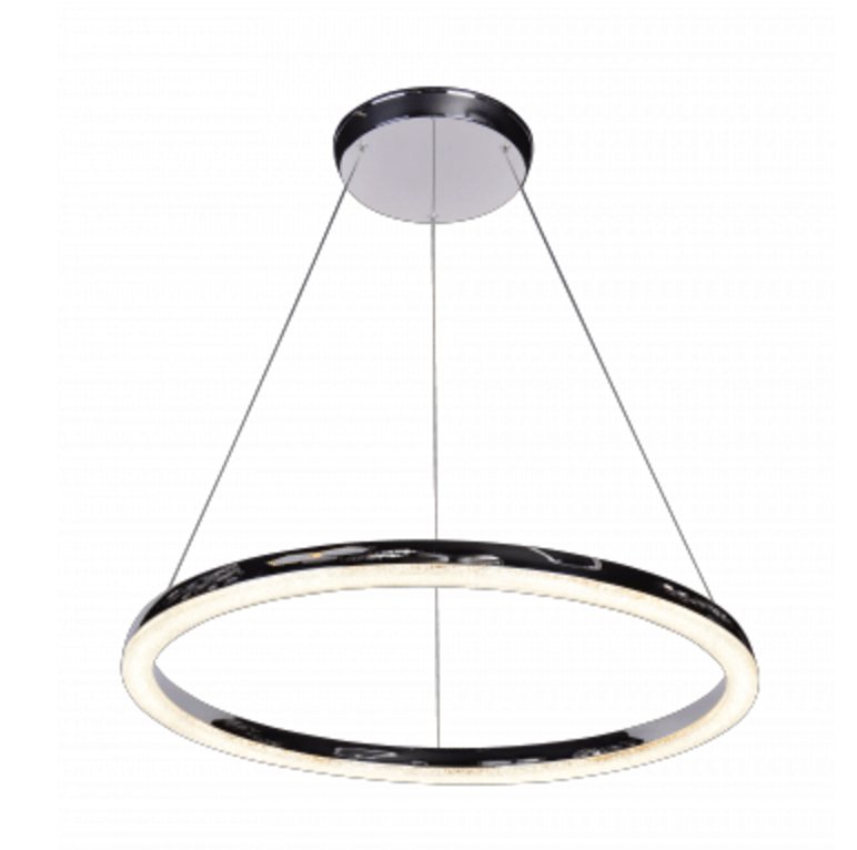 Hanging lamp Light Prestige Lamis LED