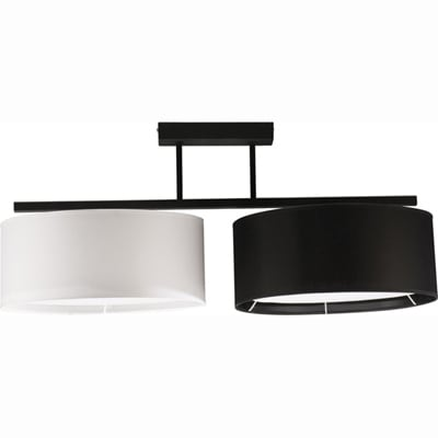 Ceiling lamp URSYN 2 No. 3063