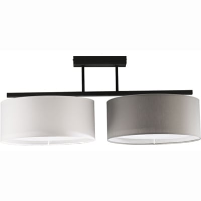 Ceiling lamp URSYN 2 No. 3064