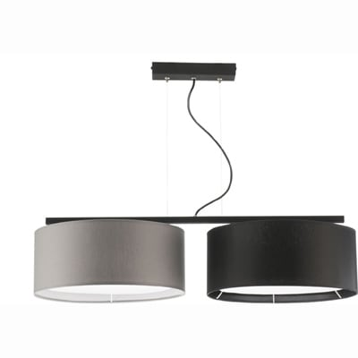 Pendant Lamp URSYN 2 No. 3066