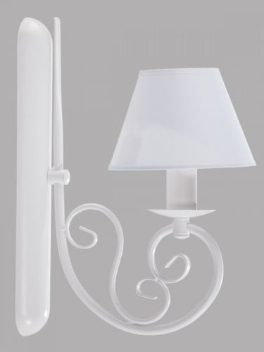 Wall lamp Single IGOR No. 2275
