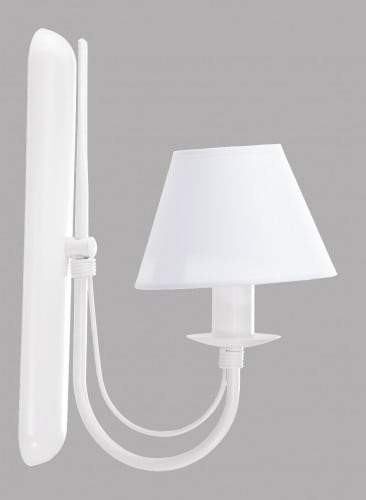 Wall light Single ATALIA No. 2105