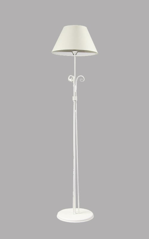 Standing Lamp GINES No. 1220/1