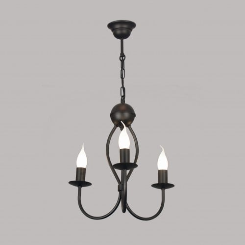 Hanging Lamp SURMIA 3 No. 718