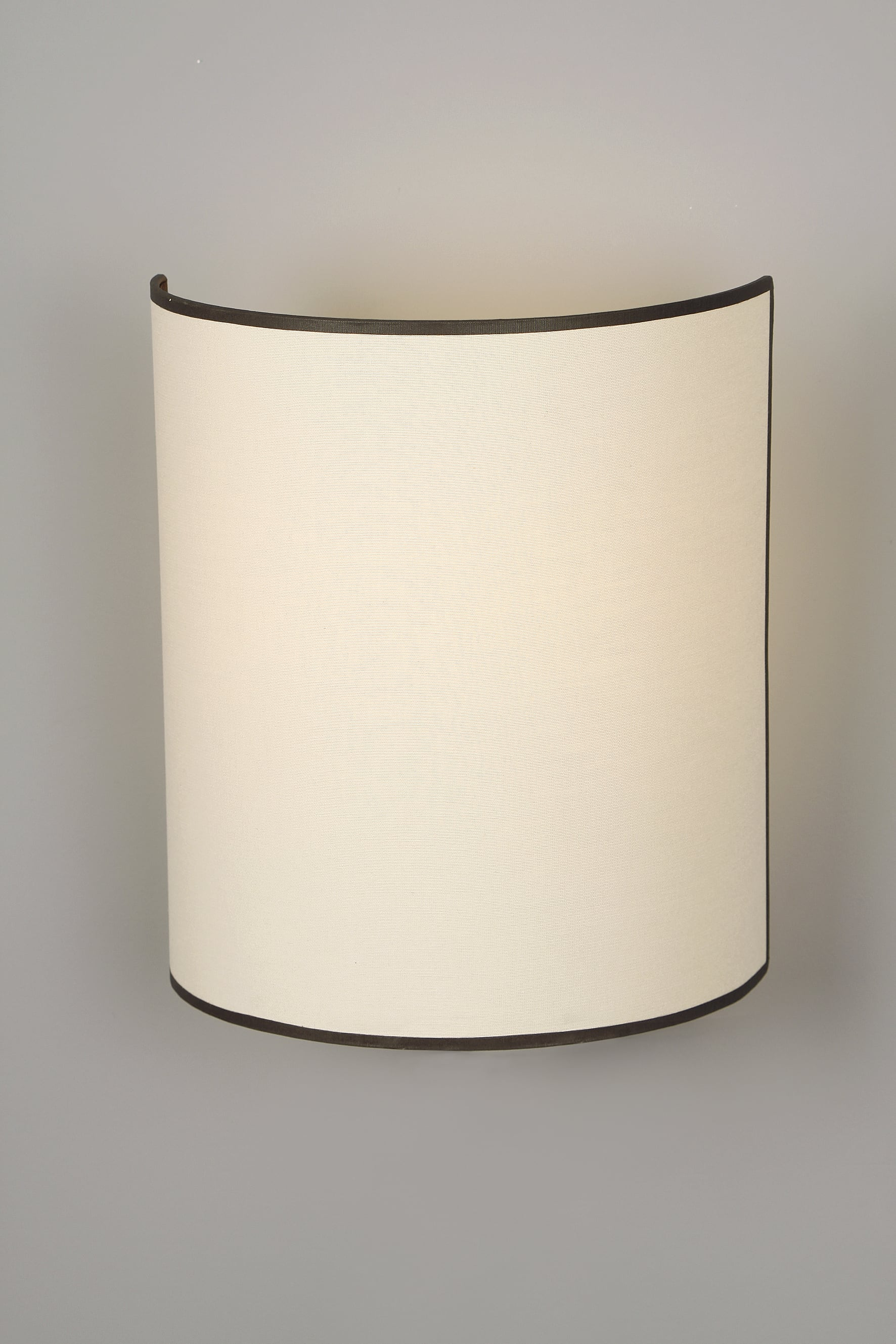 Wall Lamp Single JUKA No. 307