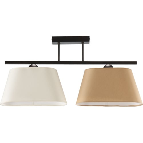 Hanging Lamp WESTYNA 2, 3034